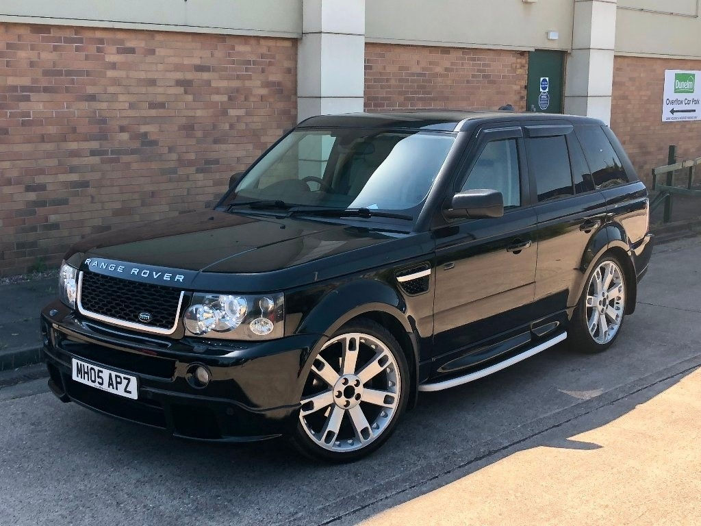 for sport land landrover htm supercharged range chicago used rover il l c stock