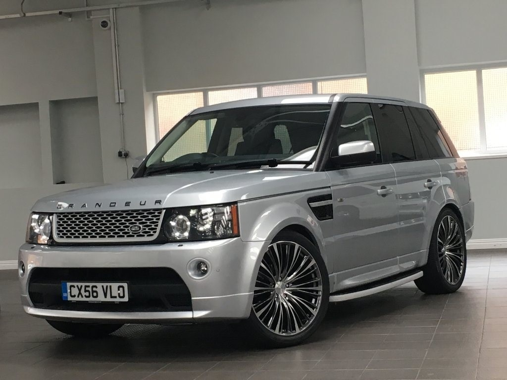 range in long car queens sale rover for sport available land ny massapequa supercharged suffolk island connecticut used