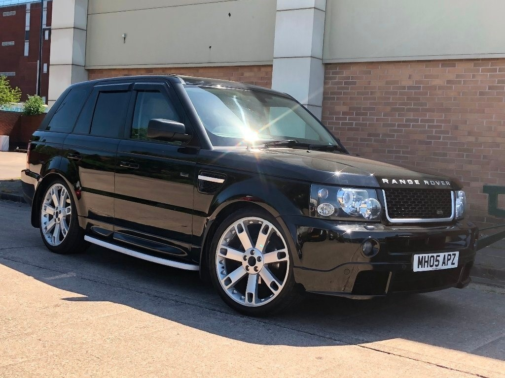 bluetooth rover range auto landrover vehicle pure in white estate roof leather amersham sale ffsh nav evoque key buckinghamshire tech diesel information pan land fuji used for