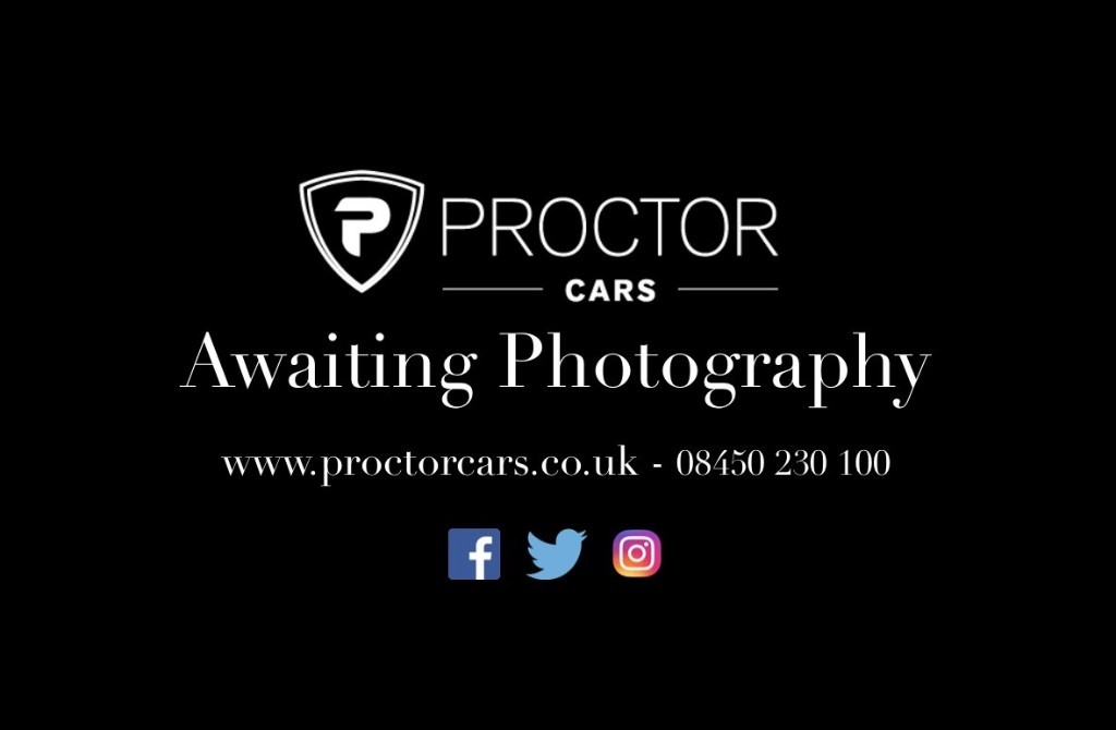 all Mercedes CLA 220 CDI AMG Sport Shooting Brake 7G-DCT (s/s) 5dr in wessington-derbyshire