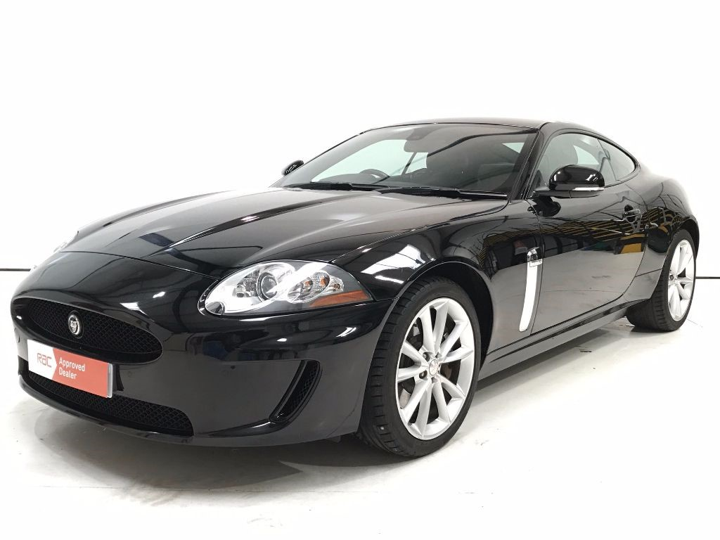 sale jaguar xk img large vehicle anniversary e type used details edition coupe special for full