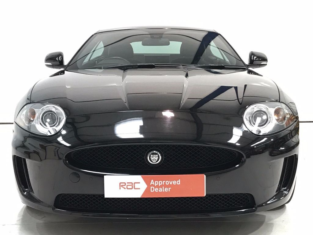 hampshire doors coupe in used jaguar lymington xk sale car for new auto