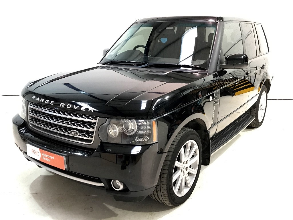 in landrover west land discovery sale infinity used for rover regis car bognor hse sussex