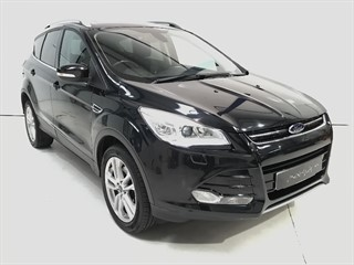 Ford Kuga for sale