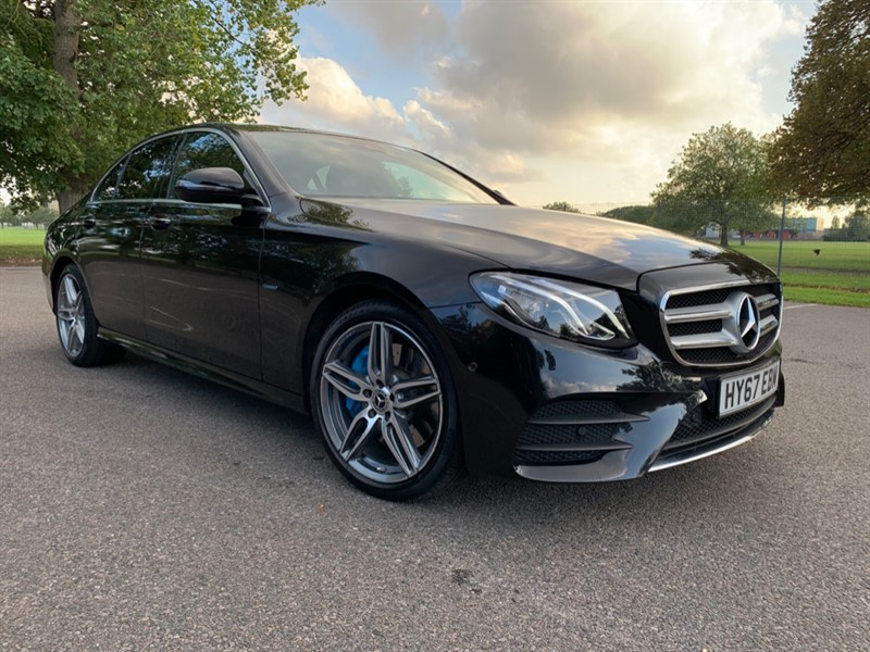 Mercedes 350 for sale