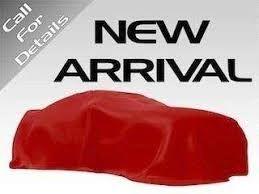 used Nissan Pathfinder TREK in sheffield