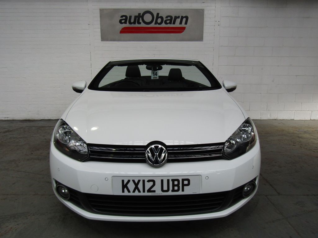 sale sheffield south in bluemotion white for yorkshire autobarn scirocco gt coupe used vw tdi volkswagen diesel technology