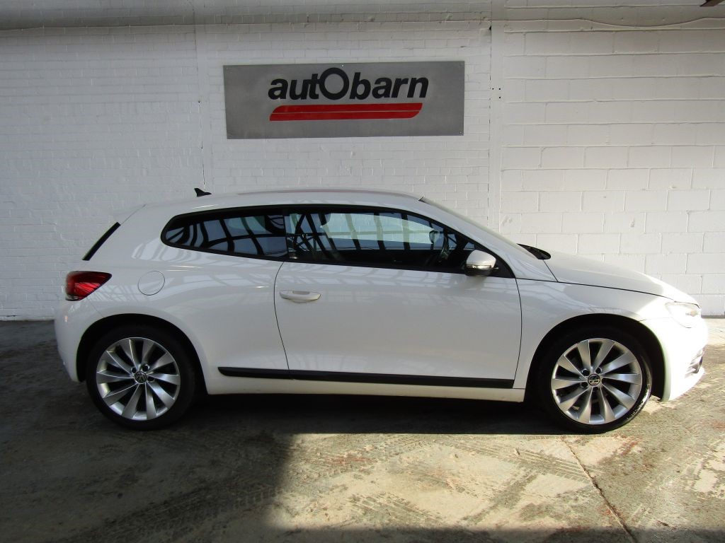autobarn il sale jetta auto in cars and com new chicago used for img volkswagen