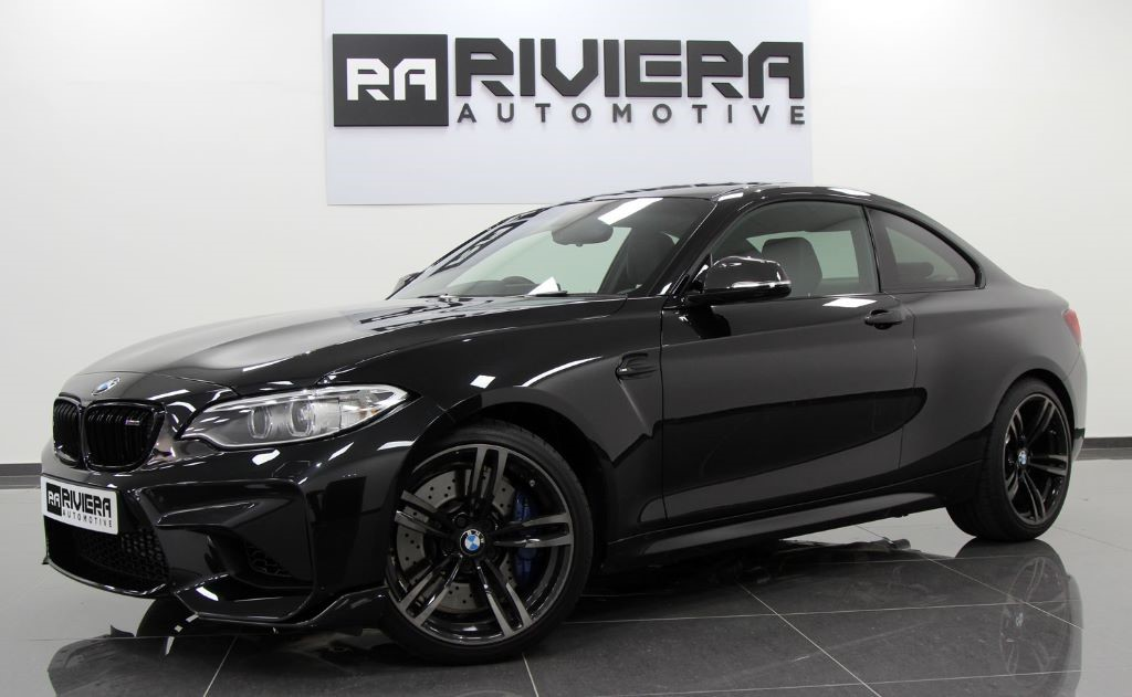 used bmw m2 for sale cleckheaton west yorkshire. Black Bedroom Furniture Sets. Home Design Ideas