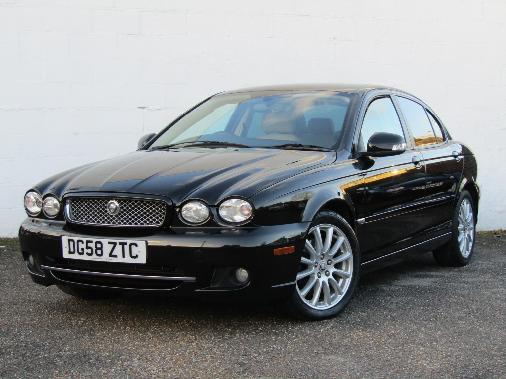used jaguar x type for sale ipswich suffolk. Black Bedroom Furniture Sets. Home Design Ideas