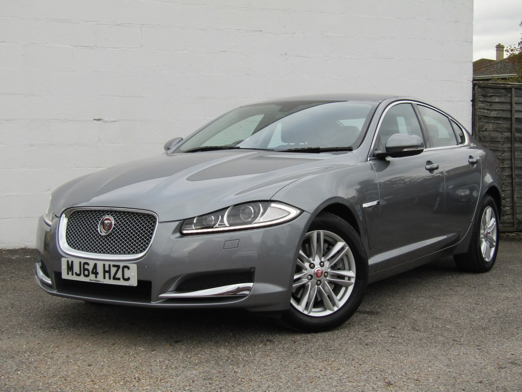 used jaguar xf for sale ipswich suffolk. Black Bedroom Furniture Sets. Home Design Ideas
