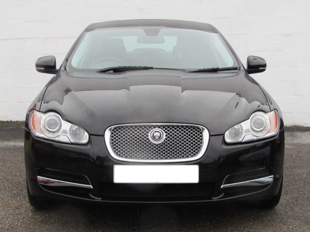 west luxury in jaguar hassocks used xf for sussex premium car sale infinity