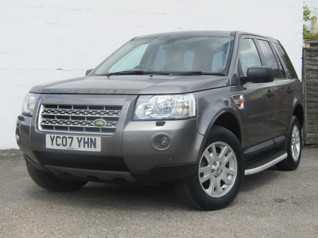 used land rover freelander 2 for sale ipswich suffolk. Black Bedroom Furniture Sets. Home Design Ideas