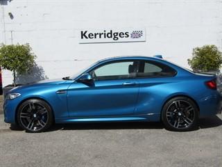 BMW M2 for sale in Ipswich, Suffolk