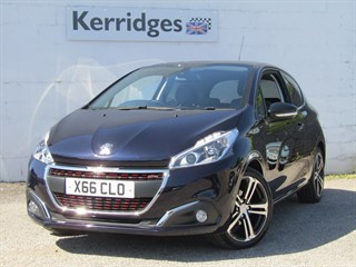 Peugeot 208 for sale in Ipswich, Suffolk