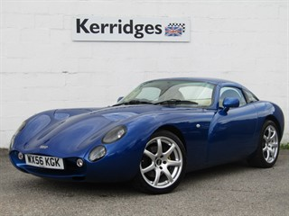 TVR Tuscan for sale in Ipswich, Suffolk