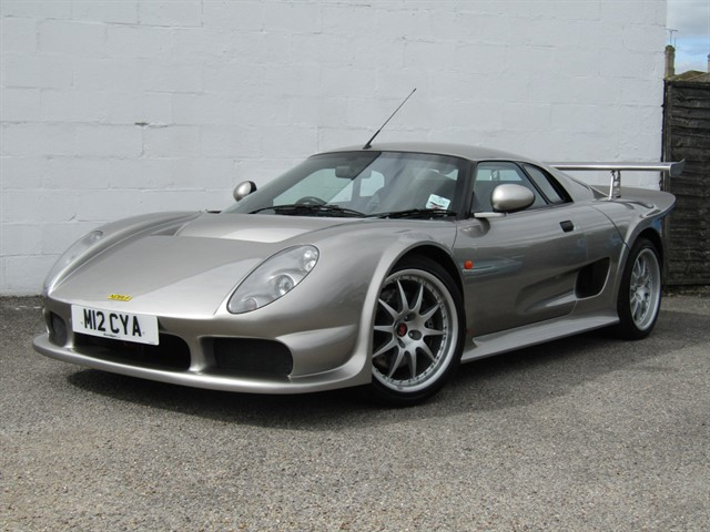 Noble M12 for sale