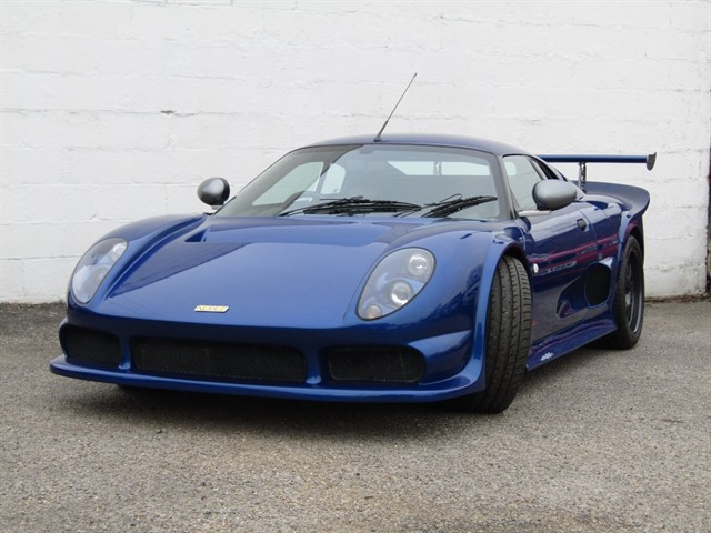 Noble M400 for sale