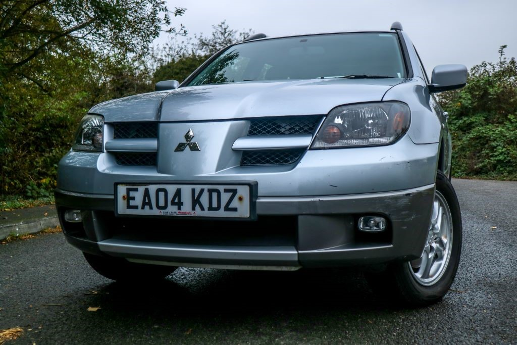 used Renault Clio EXPRESSION 16V in essex