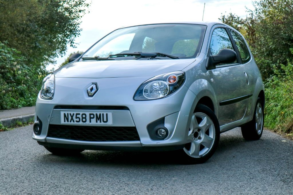 Vauxhall Direct Used Cars