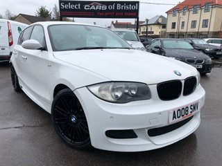 BMW 130i for sale