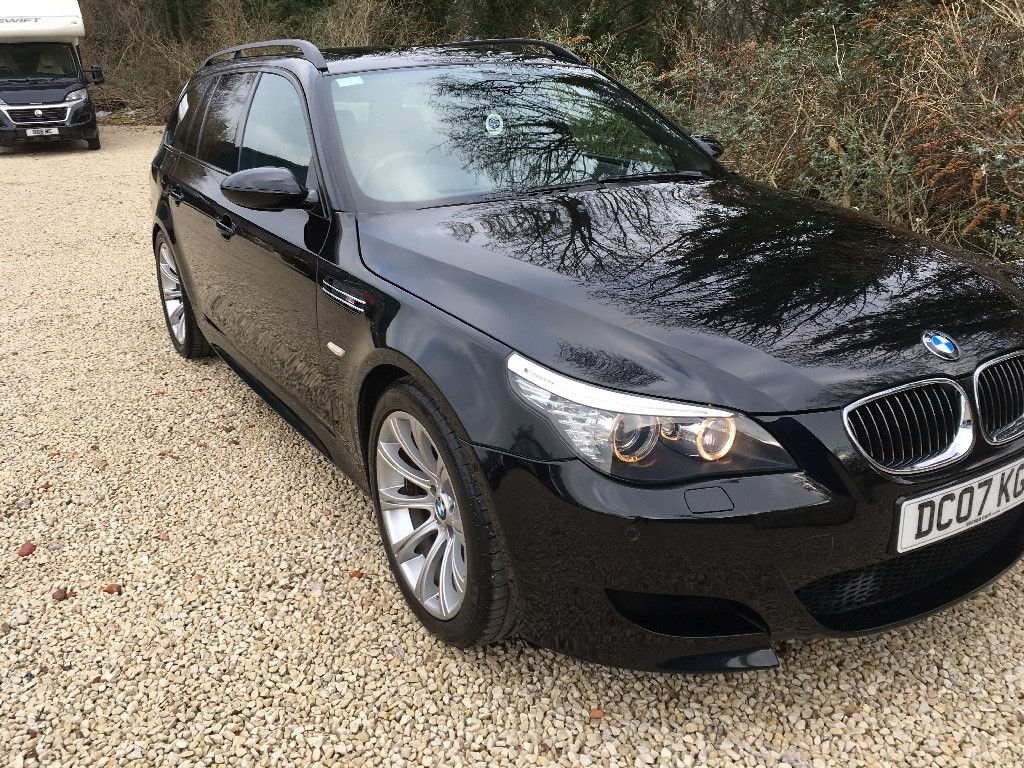 for car rare sale touring bmw