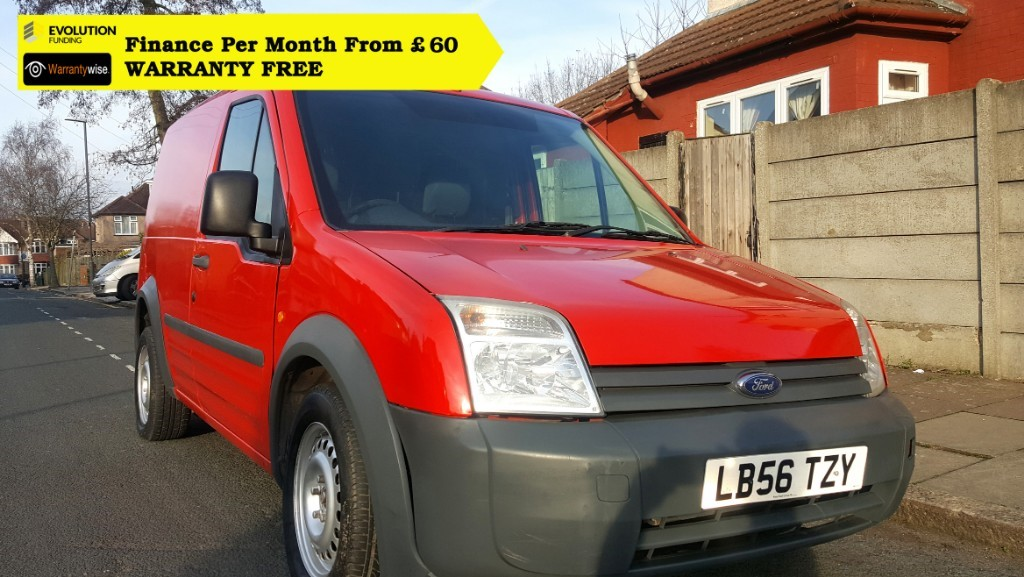 used Ford   in middlesex