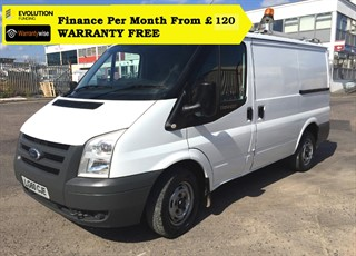 11904a6cf83862 Used Ford Transit for Sale