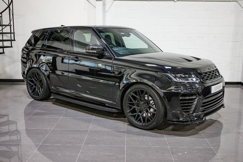 land chicago c il htm l used sport range stock rover supercharged for