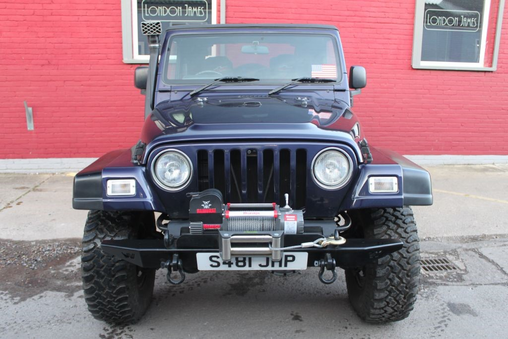 county available wrangler ma sale jeep hampden freedom western hartford springfield edition car for ct used in w unlimited worcester