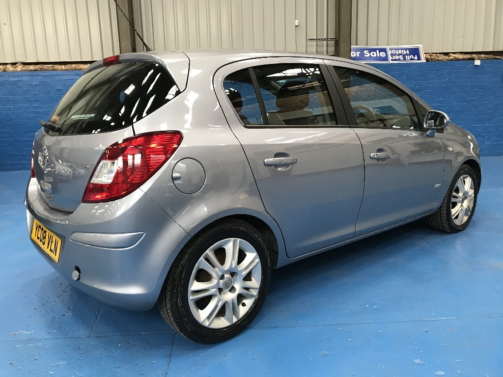 Cars For Sale Holywell Uk