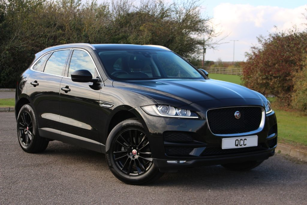 bentley car voice control with Jaguar F Pace Portfolio I4d Awd 5dr In Essex For Sale 6216945 on 2017 Ford F 150 Shelby Edition 750 HP 132226075135 also Jaguar F Pace Portfolio I4d Awd 5dr In Essex For Sale 6216945 also 257655098 in addition 53974 in addition XZREP17UR.