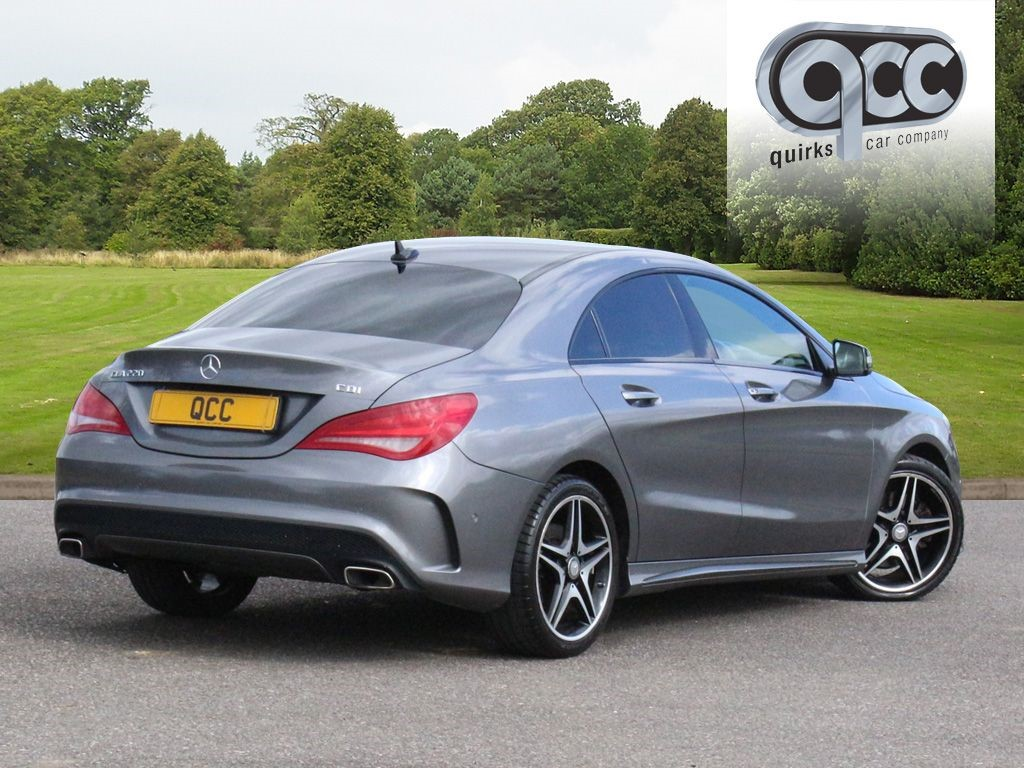 mercedes cla 220 cdi in chelmsford essex compucars. Black Bedroom Furniture Sets. Home Design Ideas