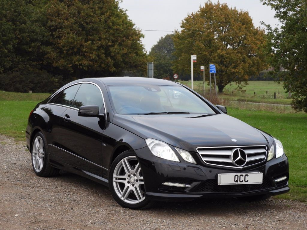 mercedes e class e350 cdi blueefficiency sport quirks car company. Black Bedroom Furniture Sets. Home Design Ideas
