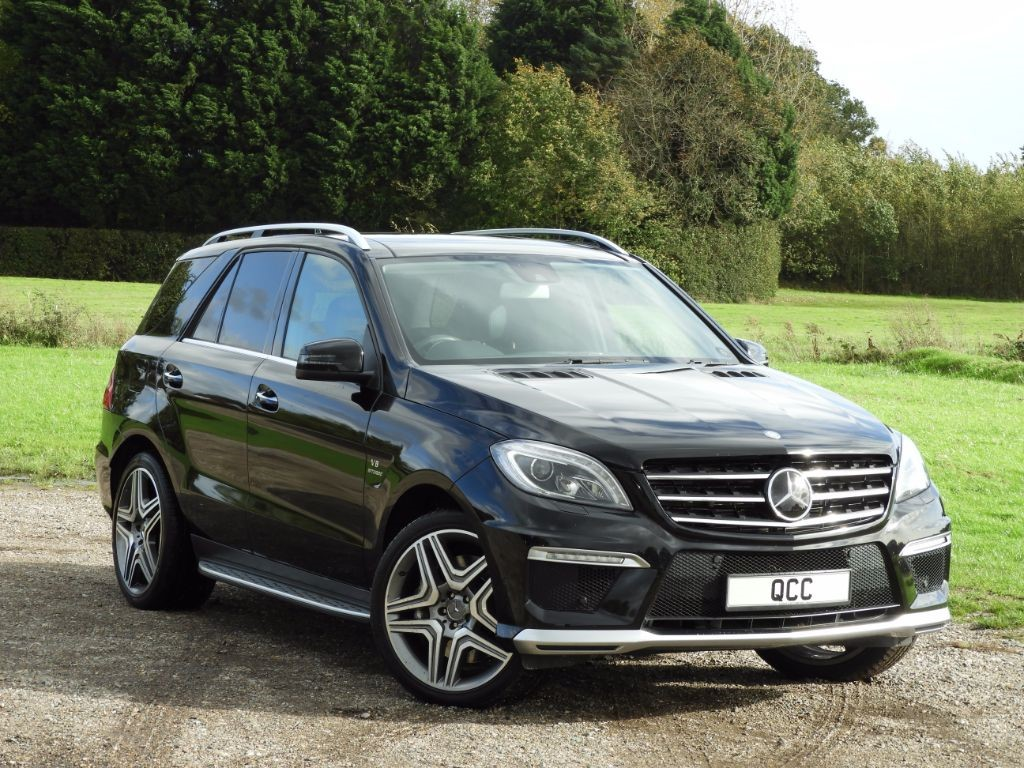mercedes m class ml63 amg v8 bi turbo performance pack. Black Bedroom Furniture Sets. Home Design Ideas