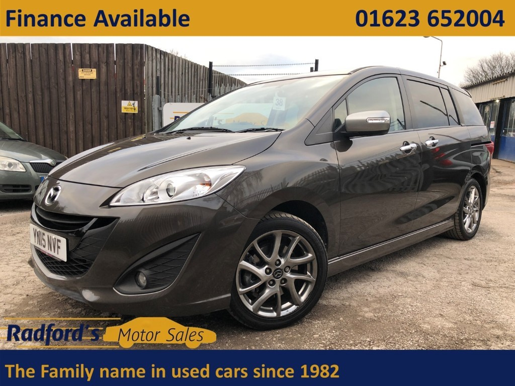 edition ashtead cars sold grey d surrey venture kbz mazda used