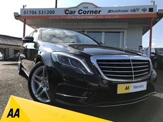 Used Vehicles For Sale In Rochdale Greater Manchester