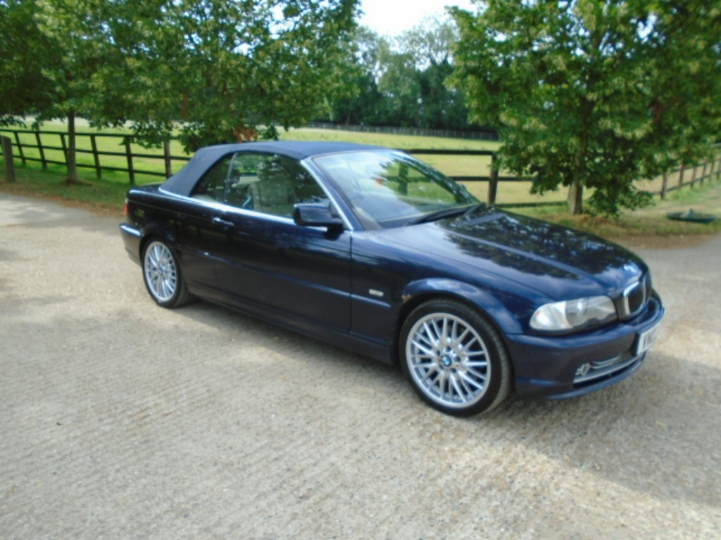 Used Manual Petrol Cars for Sale in Bury St Edmunds, GL Cars