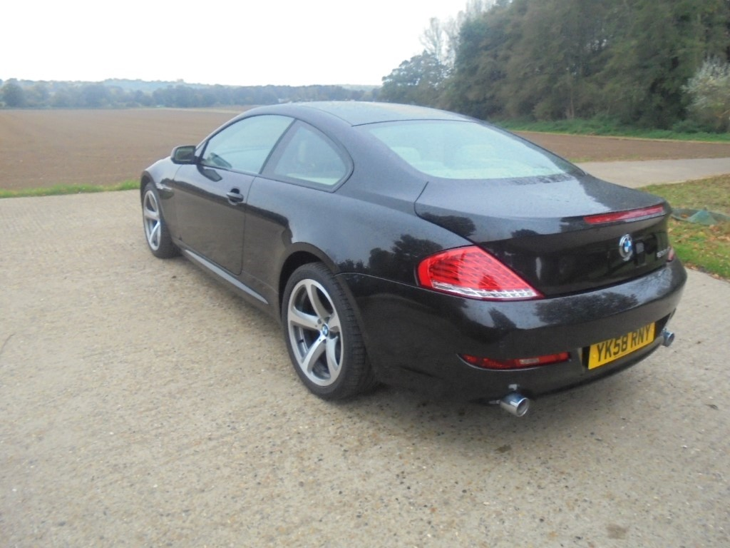 used bmw 635d for sale suffolk. Black Bedroom Furniture Sets. Home Design Ideas