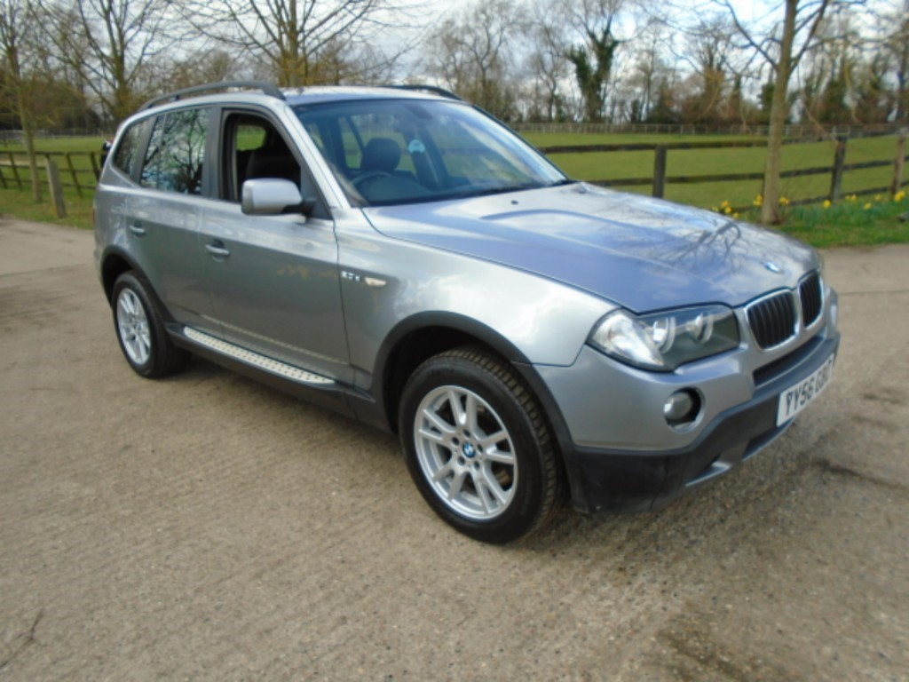 used bmw x3 for sale suffolk. Black Bedroom Furniture Sets. Home Design Ideas