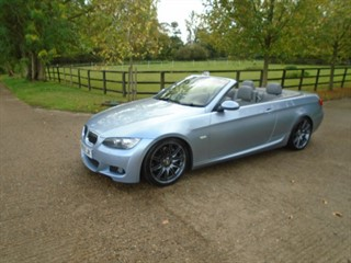 BMW 335i for sale