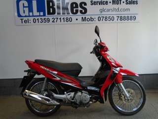 Suzuki for sale