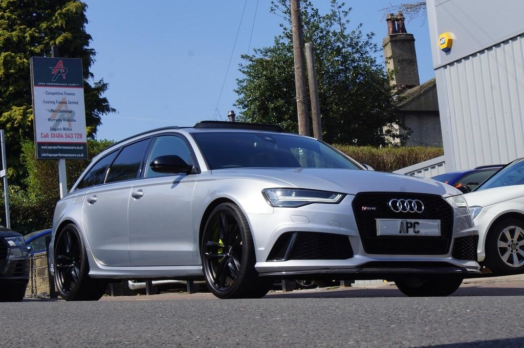 Performance Cars For Sale >> Used Cars For Sale In Huddersfield Apex Performance Cars