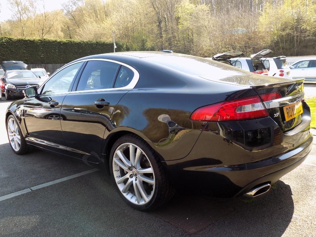 gauteng for luxury showroom used in jaguar xf details vehicle premium sale