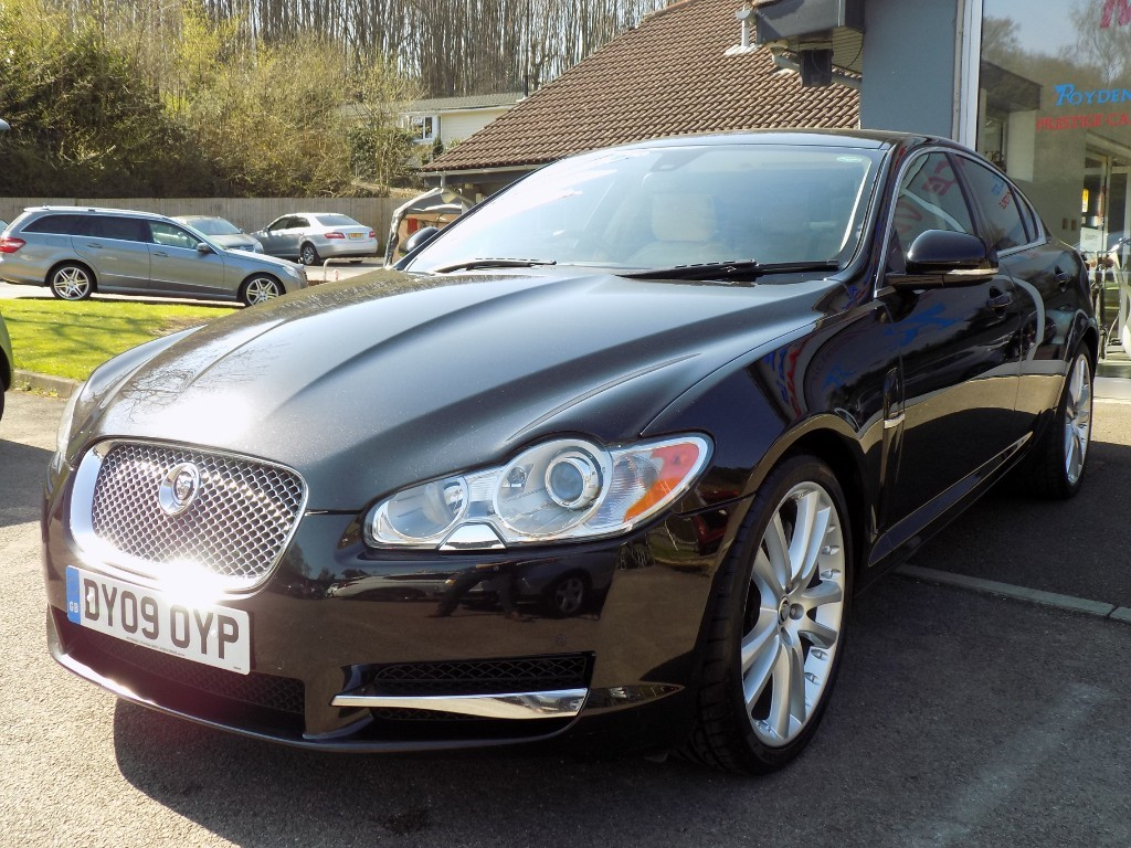 xf red with car for premium infinity luxury leather in ivory jaguar sale used