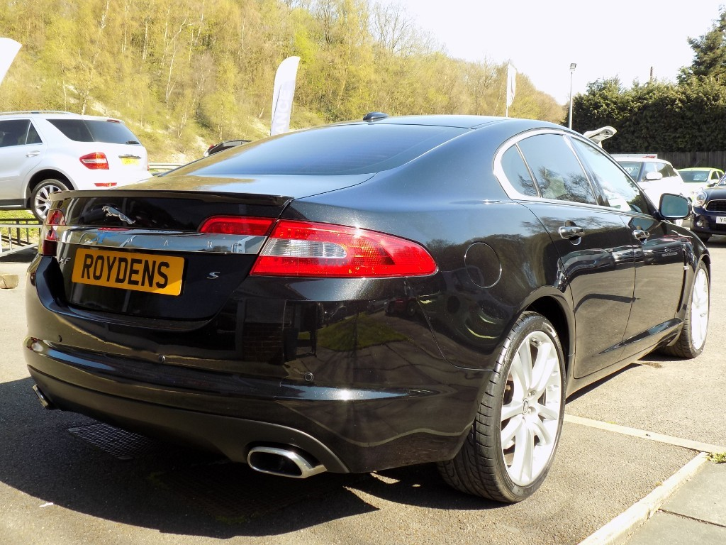 for xf of jaguar car r luxury saloon sport agreement sale used auto diesel