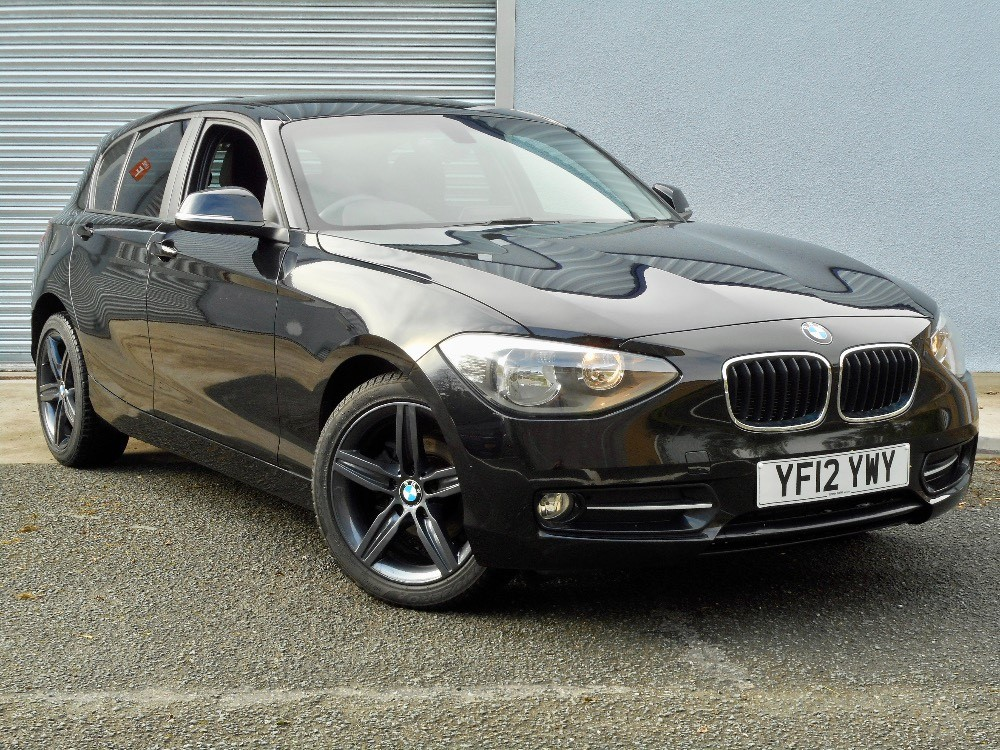 Used Cars for Sale in Plympton, Plymouth, F1 Automotive | Page 3