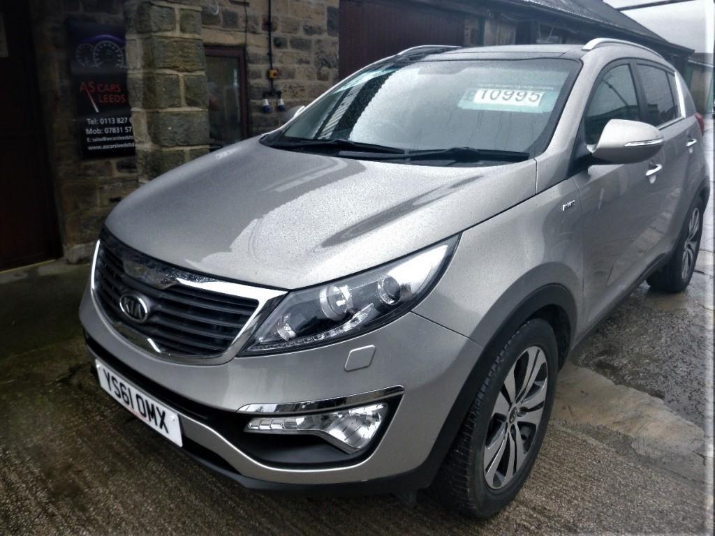 Mg Car Sales Leeds Ltd