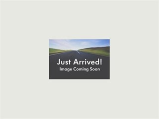 Used Land Rover Defender from AS Cars Leeds Ltd