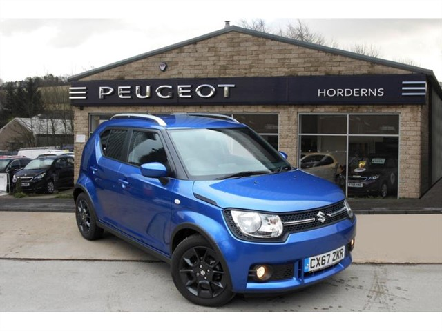 Used Cars in the price range of £0 to £10,000 for Sale in Chapel-en ...